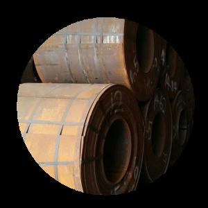 steel sheet_500x500_circle